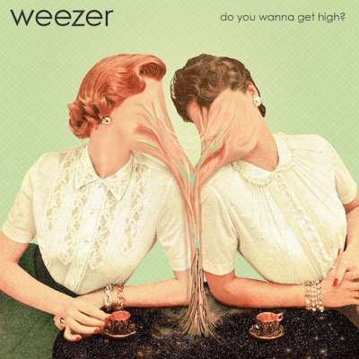 Do You Wanna Get High