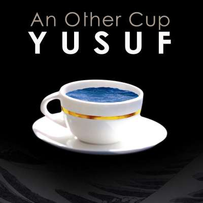 An Other Cup, Yusuf