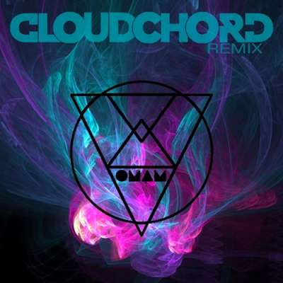 WOLVES WİTHOUT TEETH (CLOUDCHORD REMİX)