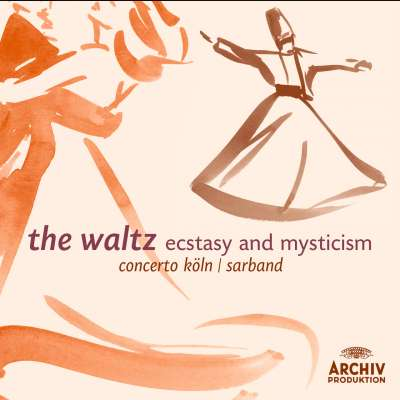 The Waltz, Ecstasy And Mysticism