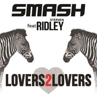 Lovers2Lovers
