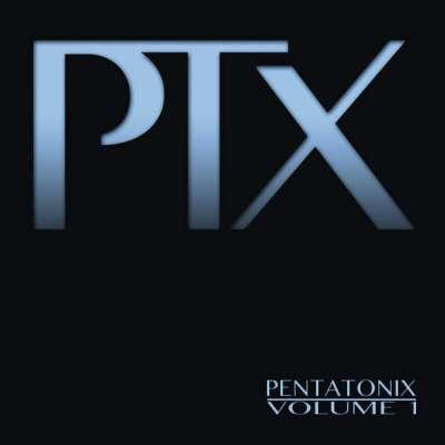 PTX Vol. 1