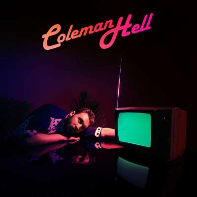 Coleman Hell
