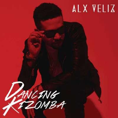 Dancing Kizomba
