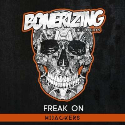 Freak On
