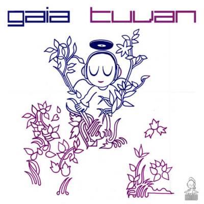 Gaia Tuvan