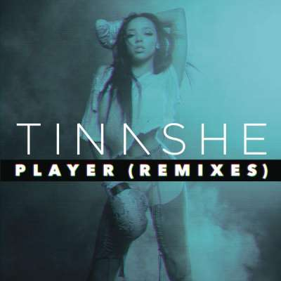Player (Remixes)