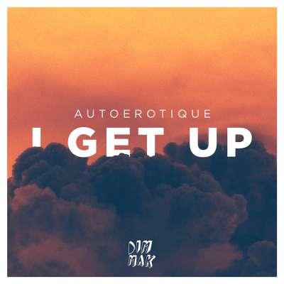 I Get Up