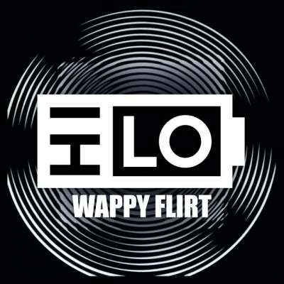 Wappy Flirt