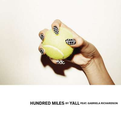 Hundred Miles