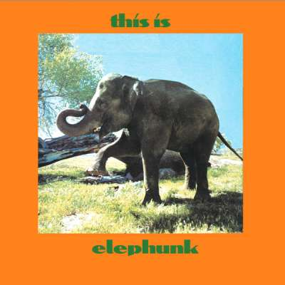 This Is Elephunk