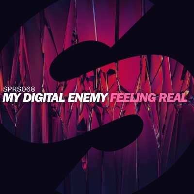 Feeling Real