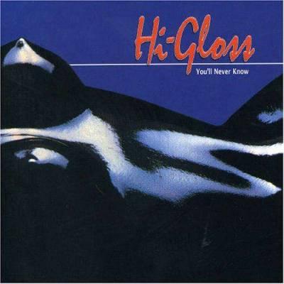 HI-GLOSS