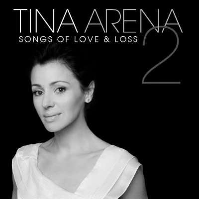 Songs Of Love And Loss 2
