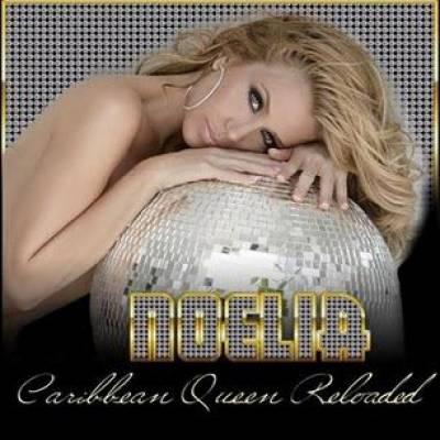 Caribbean Queen Reloaded