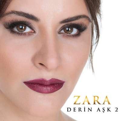 Derin Aşk Vol. 2