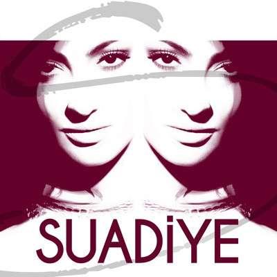 Suadiye