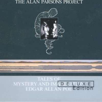 Tales of Mystery and Imagination (Deluxe Edition)
