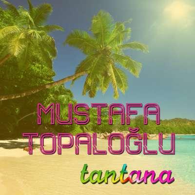 Tantana