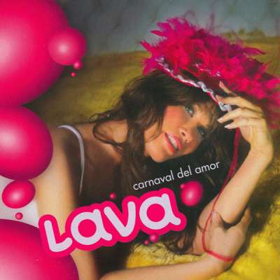 Carnaval Del Amor