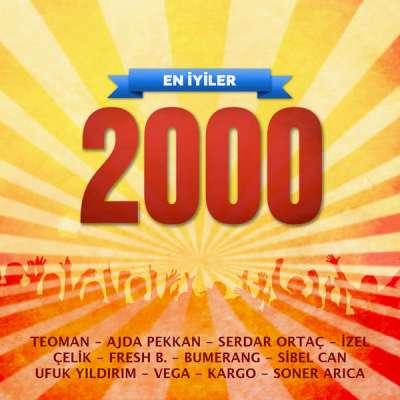 En İyiler 2000