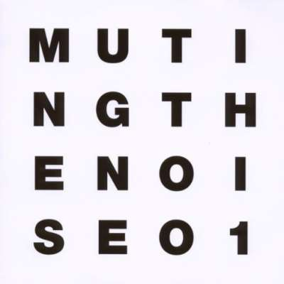 Innervisions Presents: Muting the Noise