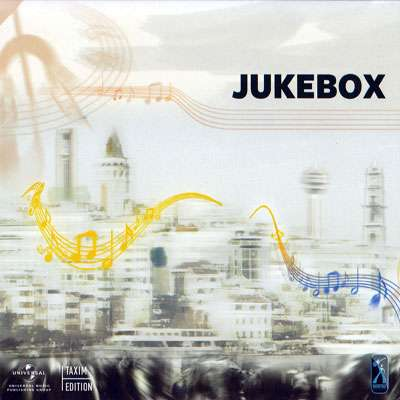 Jukebox 2013