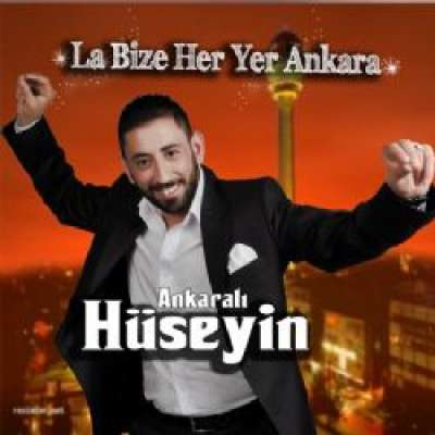 La Bize Her Yer Ankara