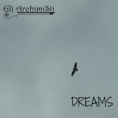 Dreams - Single