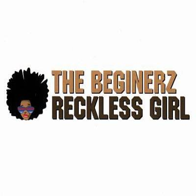Reckless Girl