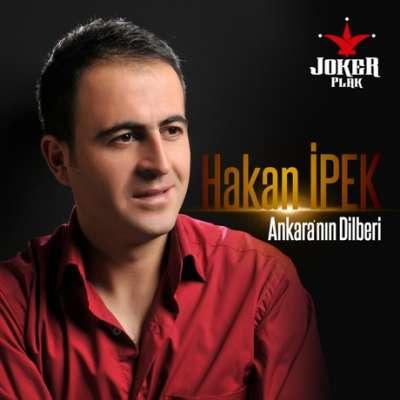 Ankara'nın Dilberi