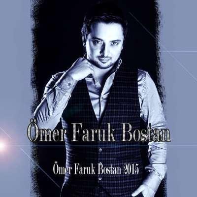 Ömer Faruk Bostan 2015