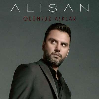 Alişan