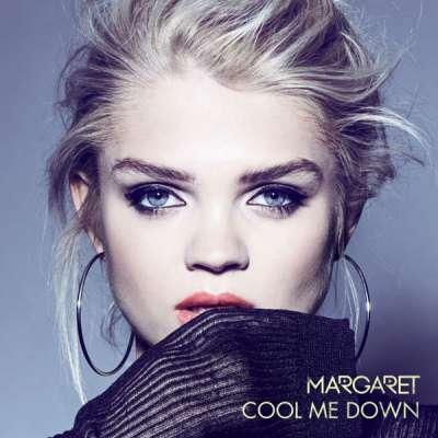 Cool Me Down