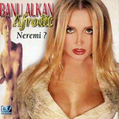 Afrodit - Neremi?
