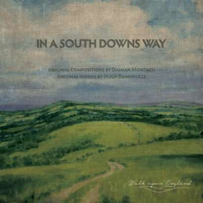 In a South Downs Way (feat. Hugh Bonneville)