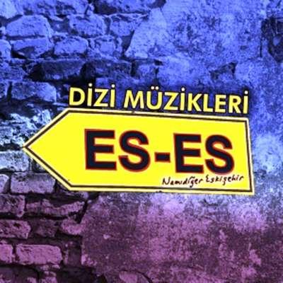 Es Es Dizi Müziği 2