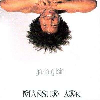 Gazla Gitsin