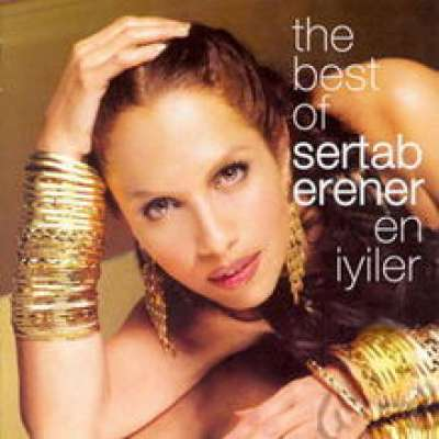 The Best Of Sertab Erener