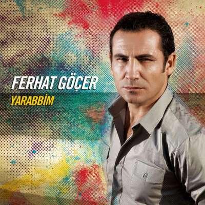 Yarabbim