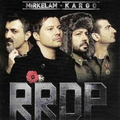 R.R.D.P (Rakın Rol Disko Parti)