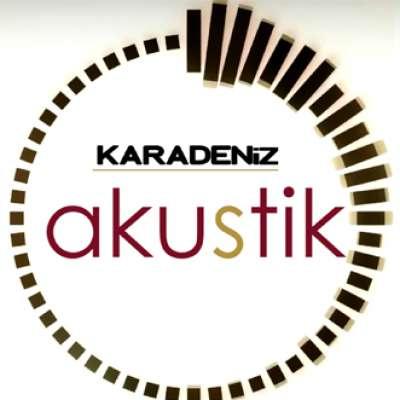 Karadeniz FM Akustik