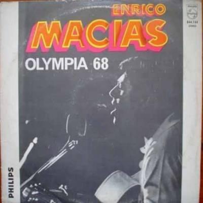 Olympia 89