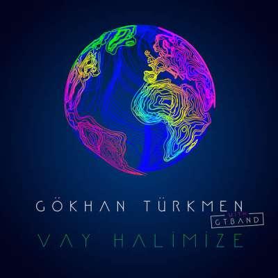 Vay Halimize