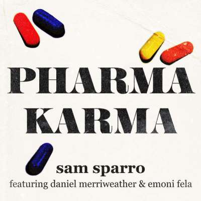Pharma Karma