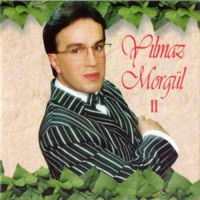 Yılmaz Morgül II