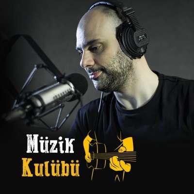 JoyTurk Müzik Kulübü Akustik