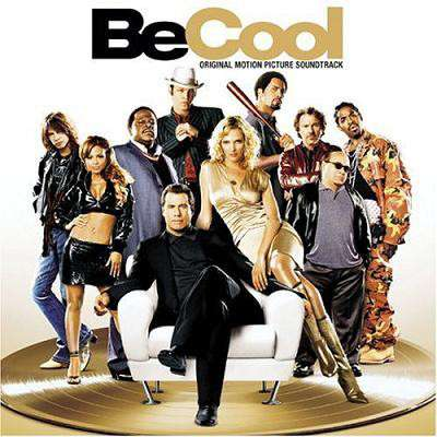 Be Cool OST
