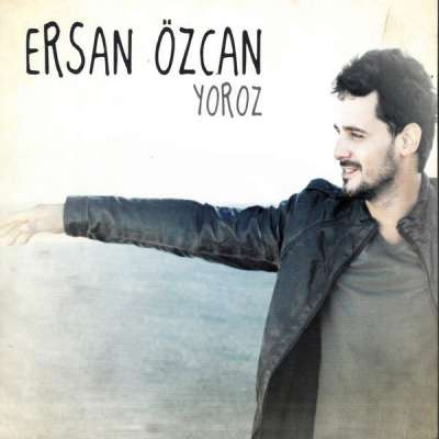 Yoroz