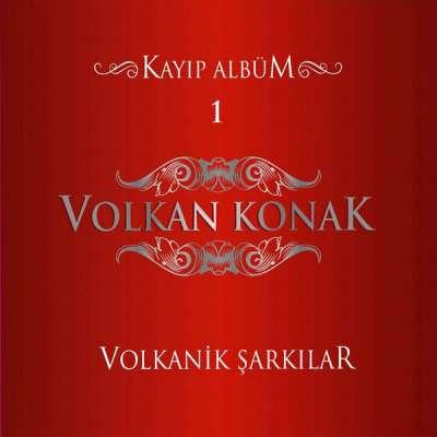 Volkanik Şarkılar